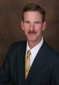Ohio Expungment Attorney, Greg Mathews