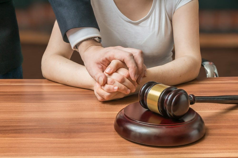 Why We Do Expungement Law